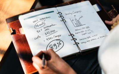 Der Hype auf dem Trainermarkt – Wachstum über alles