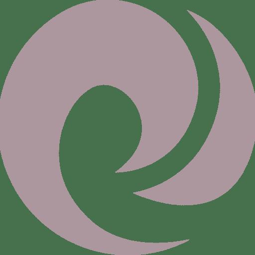 Empoweris - Coaching und Training
